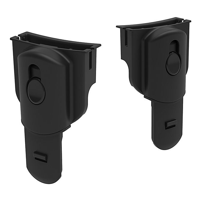 Alternate image 1 for Contours® Britax® V2 Car Seat Adapter