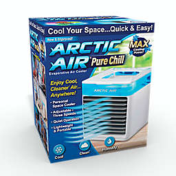 Arctic Air™ Pure Chill Personal Air Cooler