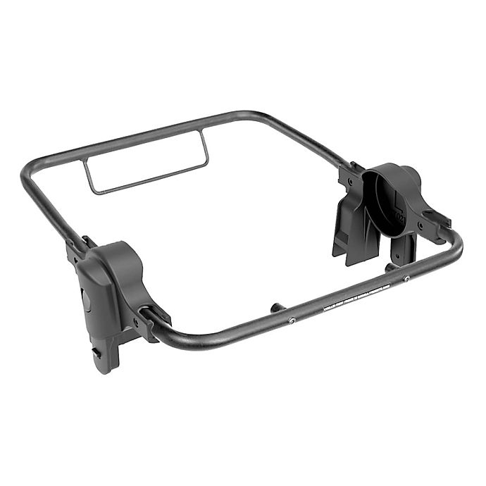 Alternate image 1 for Contours® Chicco® V2 Car Seat Adapter