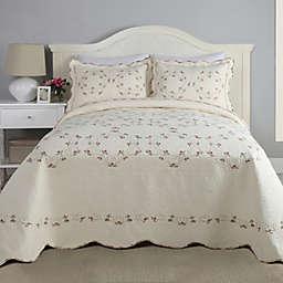 Felisa King Bedspread