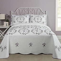 Gwen King Bedspread