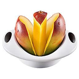 MoHA® Mango Slicer in White