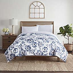 Chloe 5-Piece Full Comforter Set