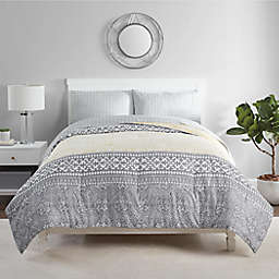 Tamara 5-Piece Full Comforter Set