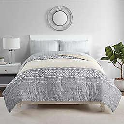 Tamara 4-Piece Twin/TXL Comforter Set