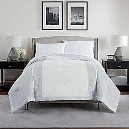 Brentwood 4-Piece Twin/TXL Comforter Set