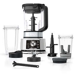 Ninja® Foodi® Power Blender & Processor System with Smoothie Bowl Maker & Nutrient Extractor