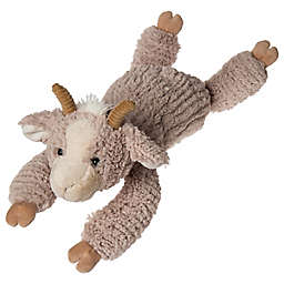 Mary Meyer® Cozy Toes Goat Plush Toy in Tan