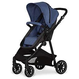 Dream On Me Jade 2-in-1 Reversible Stroller