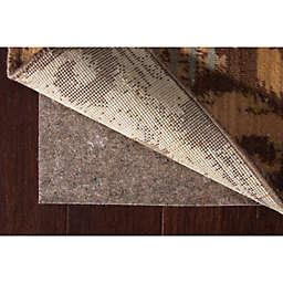 Nourison Rug-Loc Rug Pad in Tan