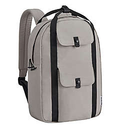 Travelon Antimicrobial Anti-Theft 16-Inch Anti-Theft Daypack