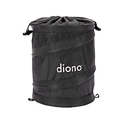 Diono™ Pop Up Toy/Trash Bin