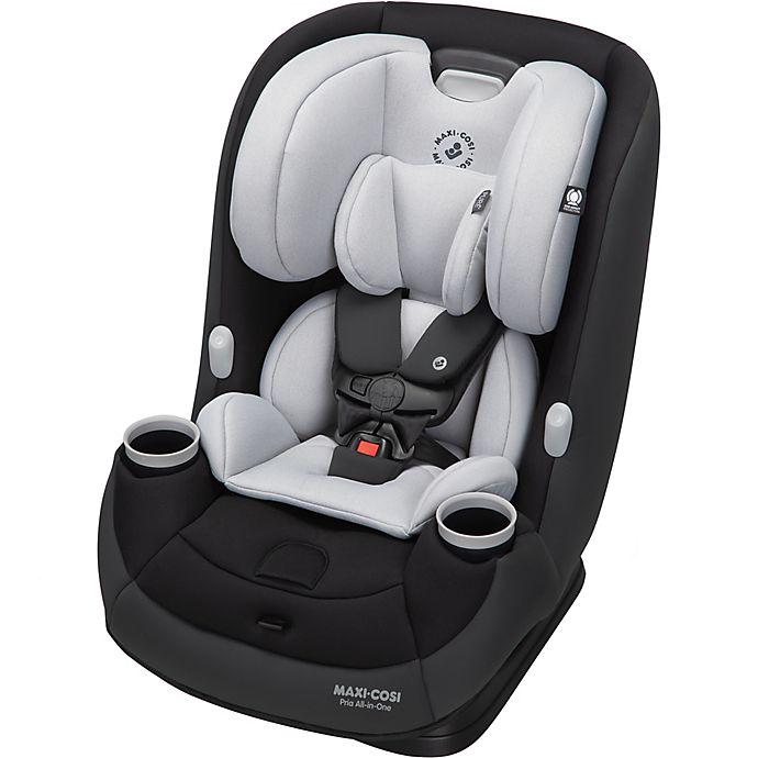 Alternate image 1 for Maxi-Cosi® Pria™ All-in-1 Convertible Car Seat