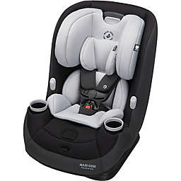 Maxi-Cosi® Pria™ All-in-1 Convertible Car Seat in After Dark