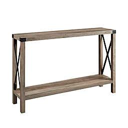Forest Gate™ Englewood Entryway Table