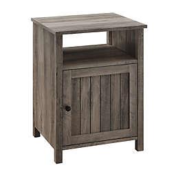 Forest Gate™ Sage Side Table