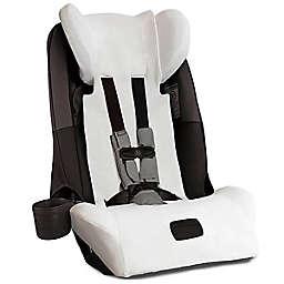 Diono® Radian®/Rainier® Car Seat Summer Cover in White