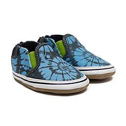 Robeez® Liam Tie-Dye Casual Shoe