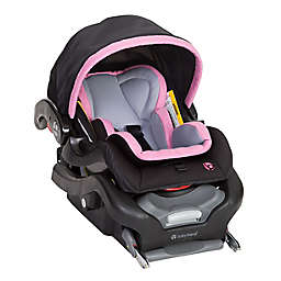 Baby Trend® Secure Snap Tech35 Infant Car Seat in Pink Sorbet