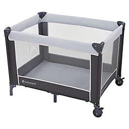 Baby Trend® Portable Playard