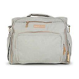 JuJuBe® B.F.F. Diaper Backpack in Pebble