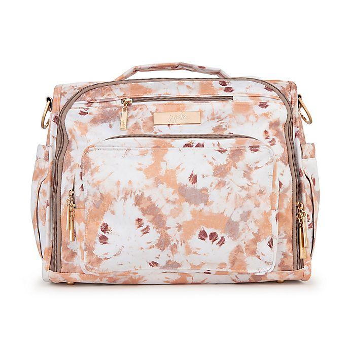Alternate image 1 for JuJuBe® B.F.F. Diaper Backpack