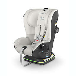 KNOX® Convertible Car Seat by UPPAbaby® in Jake