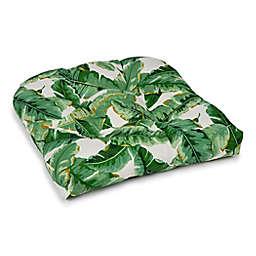 W Home™ Palm Outdoor U Cushion