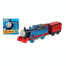 Fisher-Price® Thomas & Friends™ Celebration Thomas & Storybook