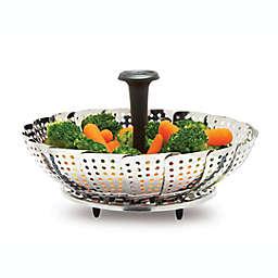 Starfrit Stainless Steel Vegetable Steamer