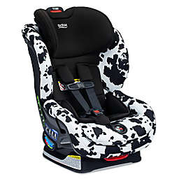 BRITAX® Boulevard® ClickTight™ Convertible Car Seat in Cowmooflage