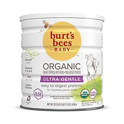 Burt's Bees Baby® 23.2 oz. Organic Ultra Gentle Powder Formula
