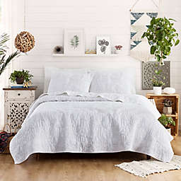 Maker's Collective Justina Blakeney™ Bedding Collection