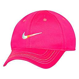 Nike® Rainbow Swoosh Hat