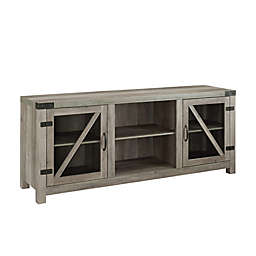Forest Gate™ Wheatland 58-Inch TV Stand
