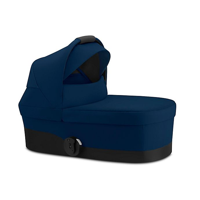 Alternate image 1 for Cybex S Cot