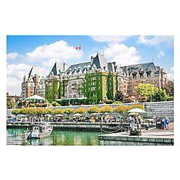 Wuundentoy USA Victory, Canada 1500-Piece Jigsaw Puzzle