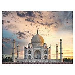 Wuundentoy USA Taj Mahal, India1500-Piece Jigsaw Puzzle