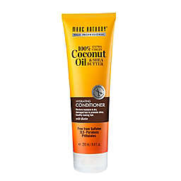 Marc Anthony® 8.4 oz. Hydrating Coconut Oil and Shea Butter Conditioner