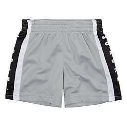 Jordan® Rise Short 3 in Smoke Grey