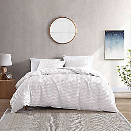 Brielle Home Mabel 3-Piece Comforter Set
