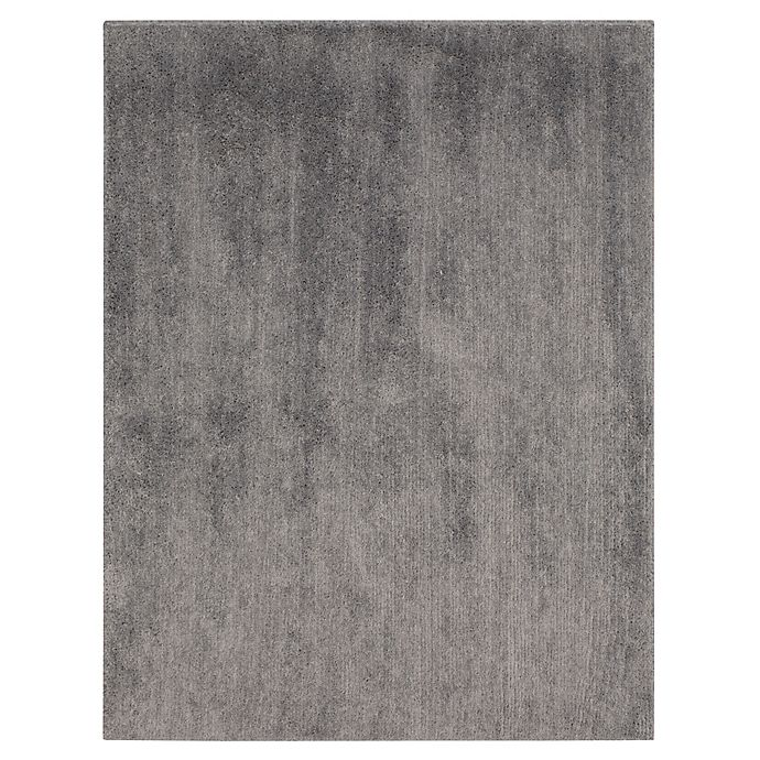 Alternate image 1 for Simply Essential™ Riley Area Rug