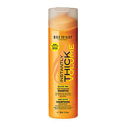 Marc Anthony Instantly Thick 12.9 oz. Volume Hair Thickening Shampoo