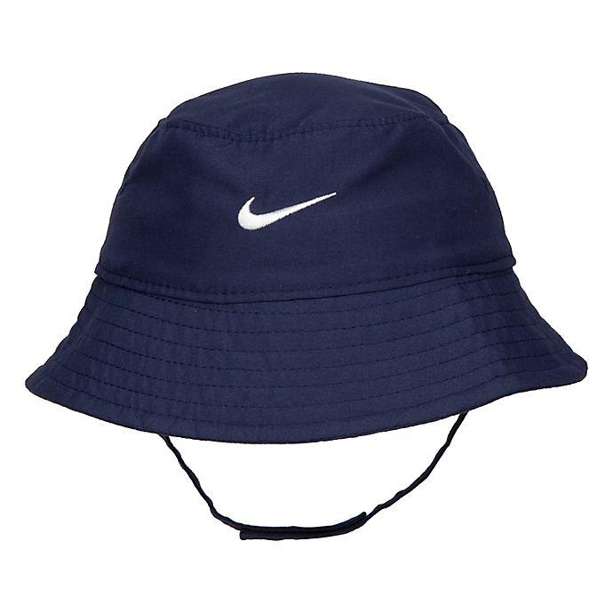 Alternate image 1 for Nike® Bucket Hat