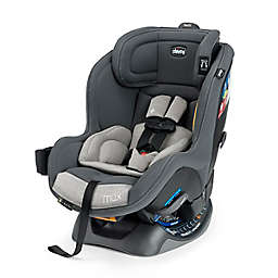 Chicco NextFit® Max ClearTex™ Convertible Car Seat