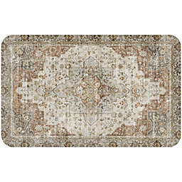 Newlife® by GelPro® Krista Kitchen Mat in Weathered Camel