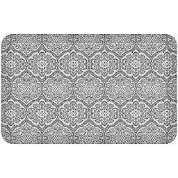 Newlife® by GelPro® Canton Kitchen Mat in Fresh Grey