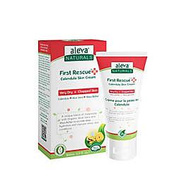 Aleva® Naturals 1.7 fl. oz. Calendula Multipurpose Remedy Cream