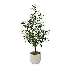 Studio 3B™ 36-Inch Potted Plant