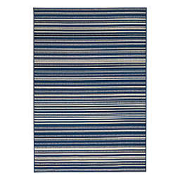 Barclay Butera Lido Indoor/Outdoor Area Rug